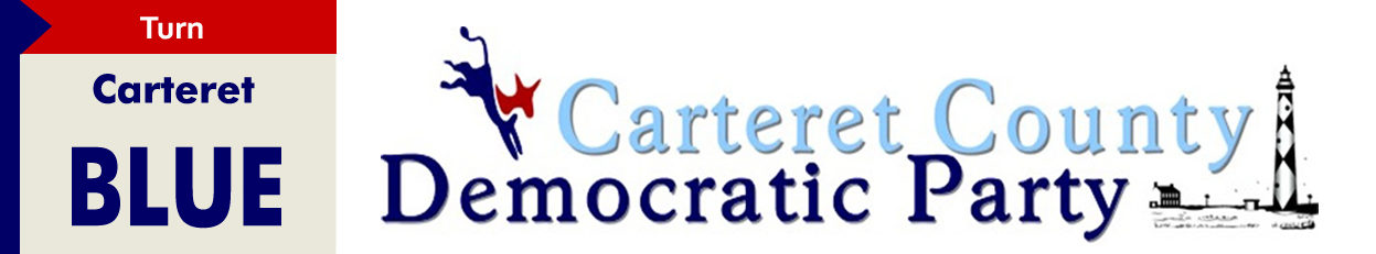 Carteret  Democratic Party